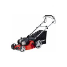 βενζινοκινητες χλοοκοπτικες μηχανες d8a123ef862