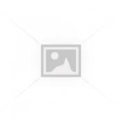 ΠΡΟΣΤΑΤΕΥΤΙΚΕΣ ΕΙΔΙΚΕΣ ΚΟΥΡΤΙΝΕΣ (1)